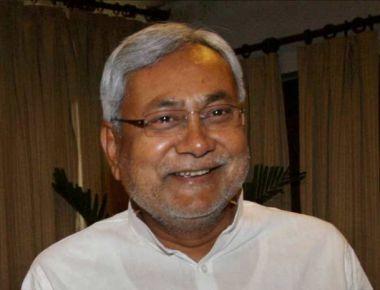Nitish-Kumar_