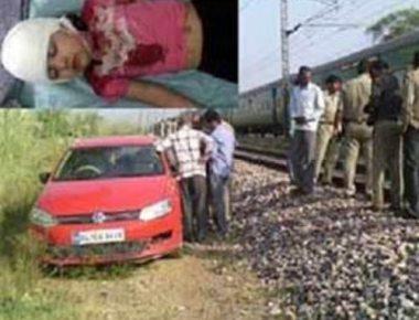 Sankalp anand, suicide case
