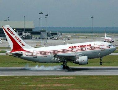 air-india-