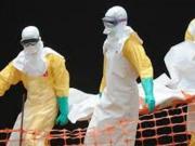 ebola virus 11
