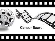 censor borad