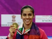 saina nehwal wins indian open super series
