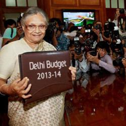 delhi-budget-2013-14