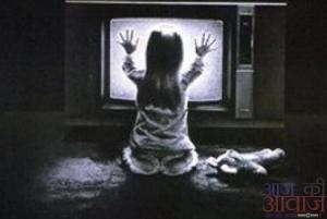 health-tv