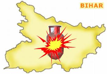 bihar-cylinder-blast