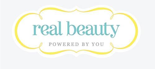 RealBeauty-logo