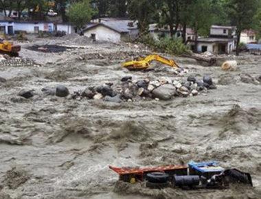 India-flood-final