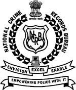 ncrb-logo