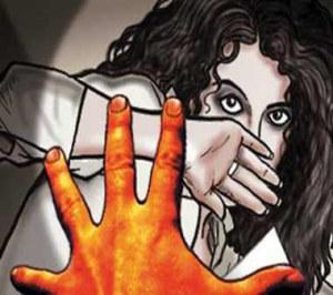 vasant vihar rape case