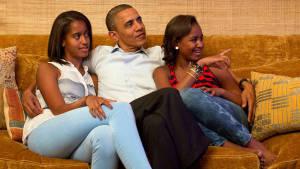 video-obama-girls