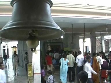 Ashvathama newstempal