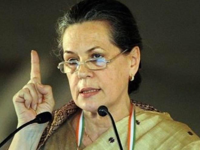 Sonia-Gandhi 12
