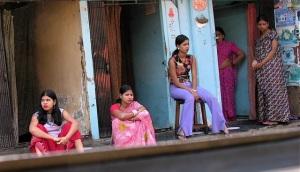 prostitution-india