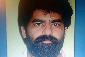 Afzal Usmani 295