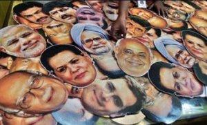 M Id 466403 Lok Sabha elections