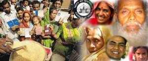 census-sl-4-1-2012