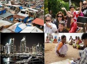 rich-poors