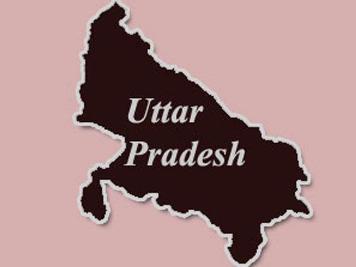 21-uttar-pradesh-map-600