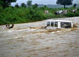 floods in jammu kasmeer